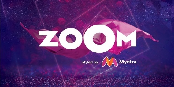 Zoom Studios releases the official promo of 'Ready 2 Mingle' starring Aahana Kumra & Amol Parashar