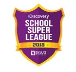 Discovery India and BYJU'S launch India's biggest ever integrated school quiz show