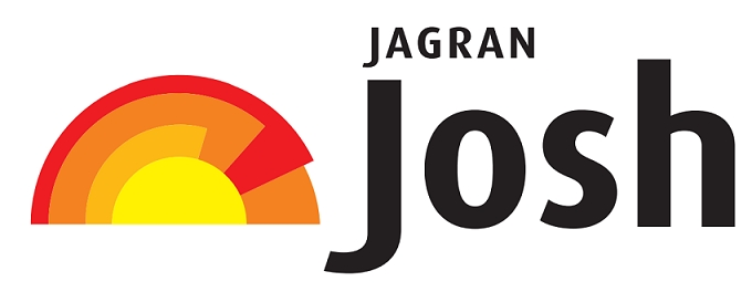 JagranJosh initiates Jahaan Josh, Wahaan Raah