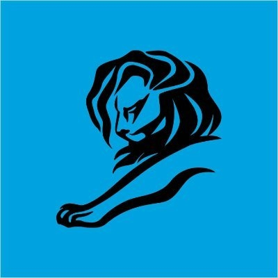 Cannes Lions to be postponed
