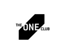 The One Show Announces 2017 Winners