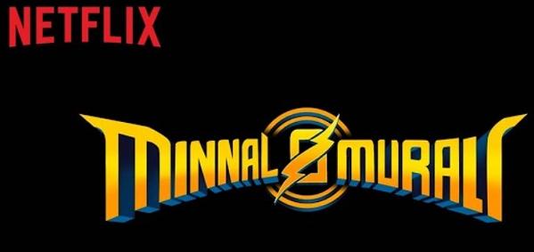 Netflix Announces Its Upcoming Malayalam Film, Minnal Murali
