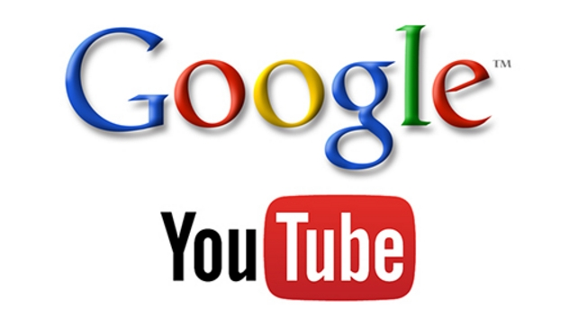 Google & YouTube Brand Safety