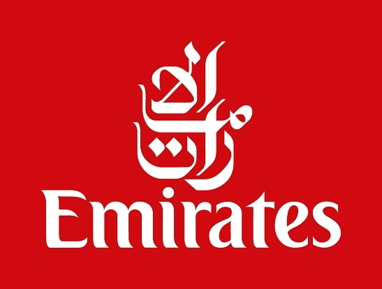 Emirates renews its global media contract with Havas Media