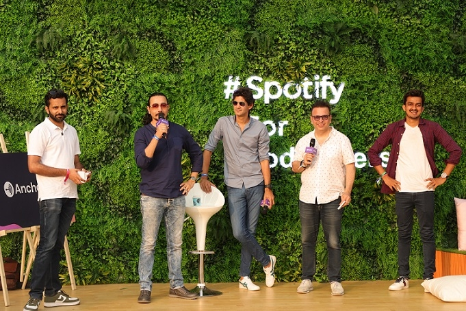 Spoken Mumbai Gives Audiences And Brands A Platform To Engage And Communicate