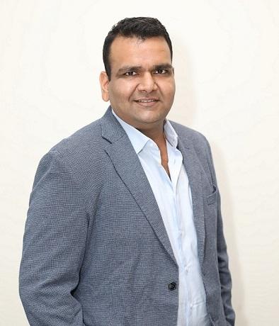 BARC India launches enhanced software application, YUMI Analytics