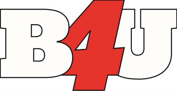 B4U Network partners with Rahi NGO to fight against hunger