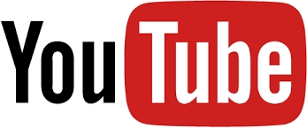 Knowing your target audience is essential to generate revenue from YouTube