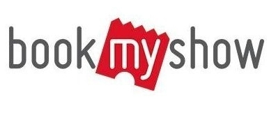 BookMyShow on a tech innovation spree; testing with WhatsApp