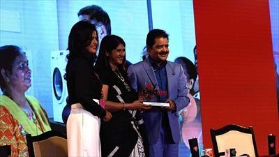 HUL named Corporate Trailblazer at India Today's Safaigiri Awards 2019