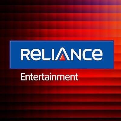 Reliance Entertainment's social media marketing agency, WWO announces new leadership