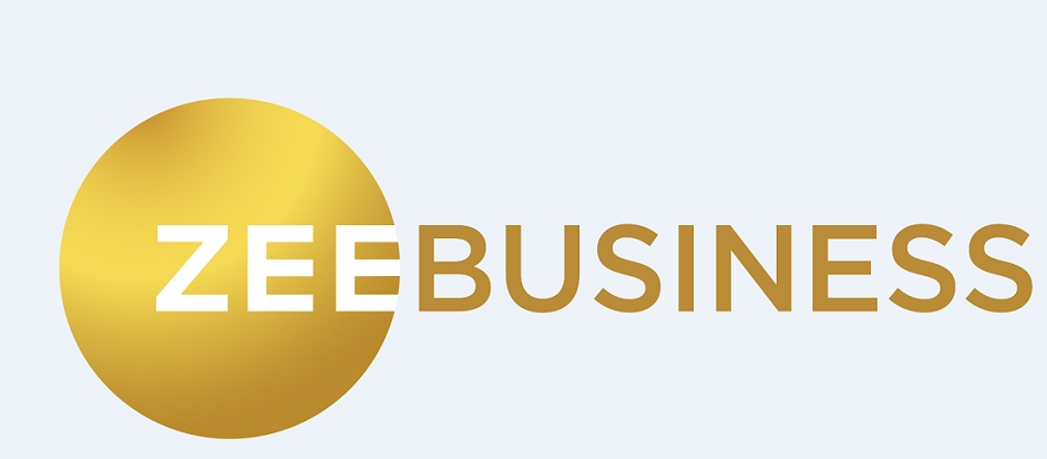 Zee Business Strengthens Programming