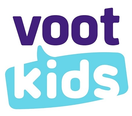 Viacom18 launches VOOT Kids