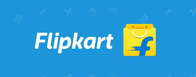 Flipkart to Visit its First Few Mobiles Customers