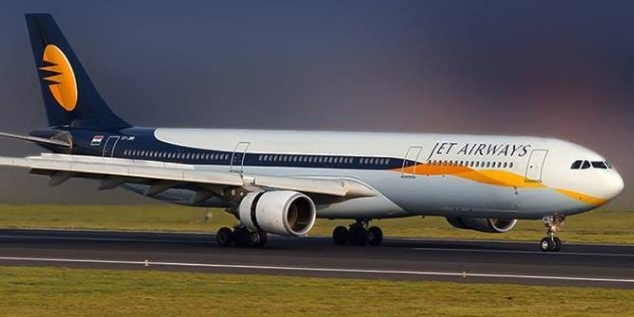 Jet Airways 2.0 to take off in Q1 2022