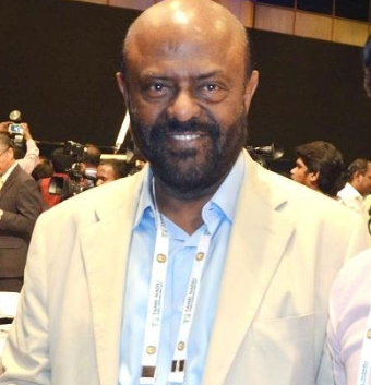 Shiv Nadar tops the sixth edition of EdelGive Hurun India Philanthropy List 2019