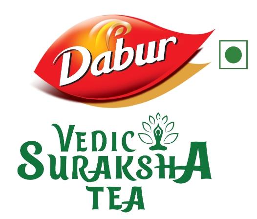 Havas Creative bags creative mandate for Dabur Vedic Suraksha Tea and all its extensions