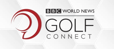 Kapil Dev to attend 16th BBC World News Golf Connect