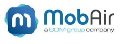 MobAir Accelerates Its Growth By Opening A New Office In India