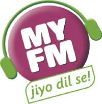 MY FM launches new Brand Jingle