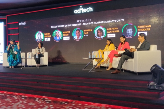 Ad:tech New Delhi 2019 showcases growth imperatives to win the future