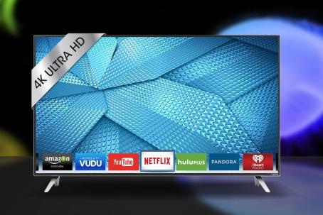 Rapid Internet Penetration would Drive India Smart TV Market
