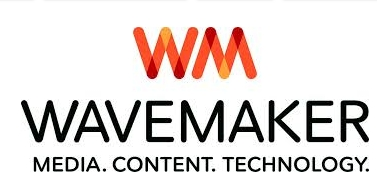 ITC awards its digital media mandate to Wavemaker India