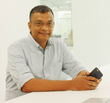 DDB Mudra South bags creative mandate for Gem Paints