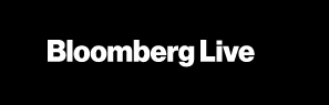 Bloomberg Convenes Asia's Inaugural Bloomberg Equality Summit in Mumbai