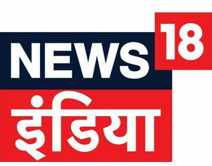 News18 India Celebrates this Navratri with Ayodhya Ke Ram