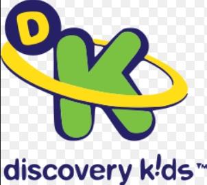 Discovery Kids to showcase epic mythological movies as part of Diwali Dhamaka