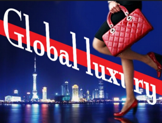 US, China and Japan to drive recovery in luxury adspend