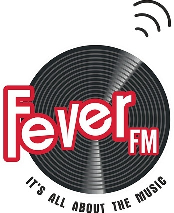 Fever Network to launch 'Digital Idol' - A Digital musical talent hunt show