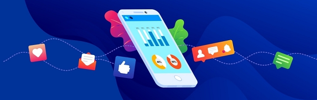 Key Mobile App Metrics That You Must Measure in 2020