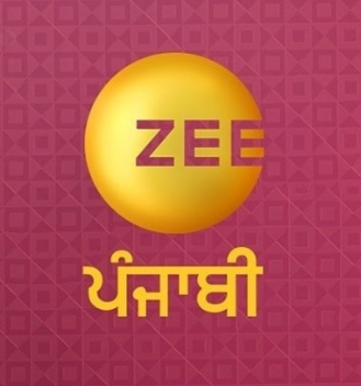 Zee Punjabi becomes Punjab's No 1 Entertainment Channel within 3 months of its launch