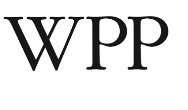 WPP named world's most effective communications group for seventh year