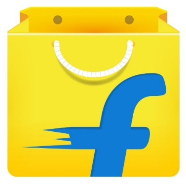 Flipkart Brand Value Catapults in Top Brand Rankings
