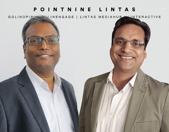 PointNine Lintas launches PROBITEC
