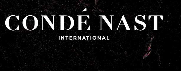 Condé Nast International launches Vogue Business