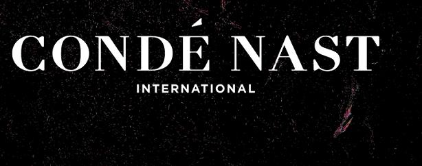 Condé Nast International launches Vogue Business