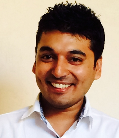 Dentsu International promotes Gautam Mehra to Chief Data & Product Officer - APAC