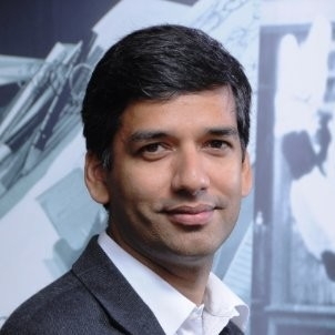 Facebook ropes in Red Bull's Avinash Pant as Marketing Head for India