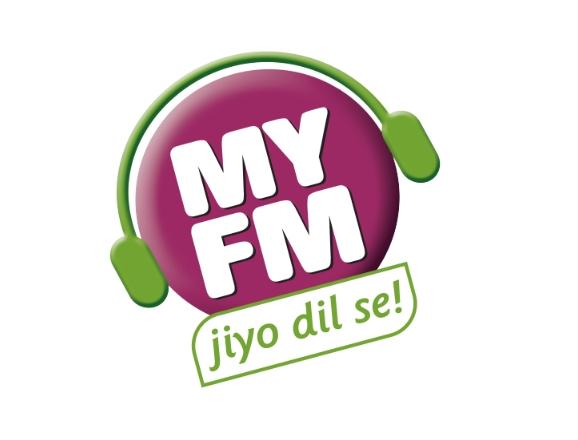 "MY FM launches ""Bina mile sath ladein"": Initiative against Coronavirus"