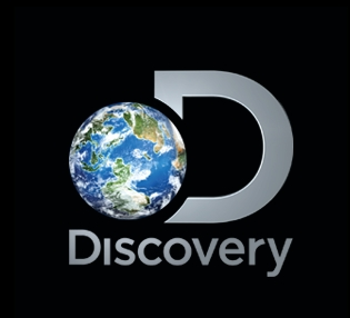 Discovery Acquires Assets of Ad-tech Start-Up AdSparx