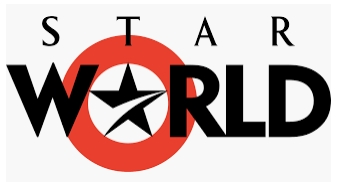 Star World Premieres Season 2 of TED Talks India