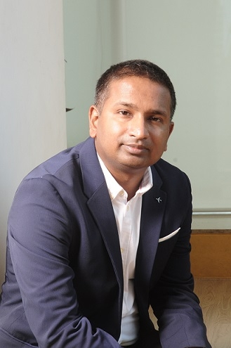 Isobar wins digital mandate for British Council India brands