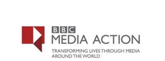 BBC Media Action launches a new virtual address for residents of Bengaluru to connect with their 22,500 invaluable friends