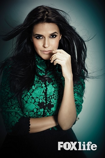 FOX Life and Neha Dhupia to give viewers the perfect style makeover