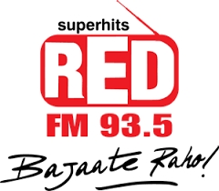 RED FM joins hands with Tanishk Bagchi for a new brand jingle