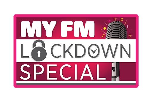 MY FM Lockdown Special
